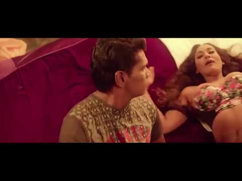 Xxx Mp4 Meghana Chowdary Hot Hot Video Song 2019 3gp Sex