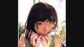 Björk Verandi