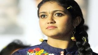 Sairat Actress gets MOLESTED in PUBLIC