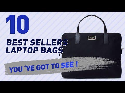 2aef964ee Kate Spade New York Laptop Bags // New & Popular 2017