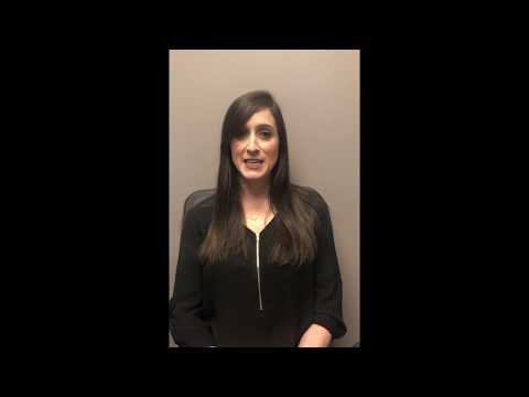 Dr. Anne-Ashley Compton: Pediatric Dentist at ABC Dentistry & Orthodontics