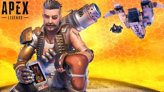 Apex Legends - Funny Moments & Best Highlights #436