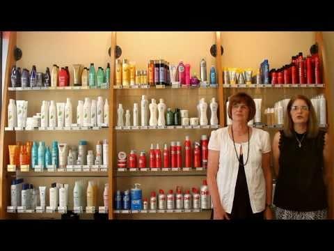 Fantastic Sams Florida Hair Salon Franchise Owner Testimonials