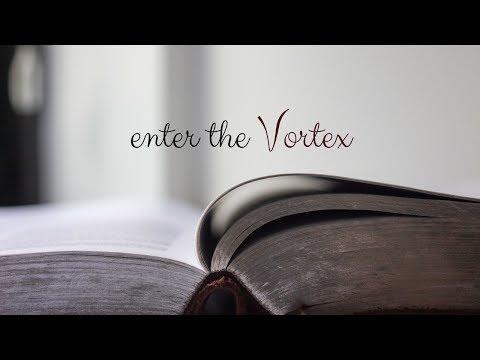 Vortex | On Better Relationships