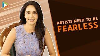 Mallika Sherawat: Traditional Bollywood is Very Formulaic, Fearful | I wanna Do Good Films But…