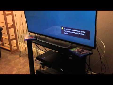 Verizon Fios Box Rebooting by itself