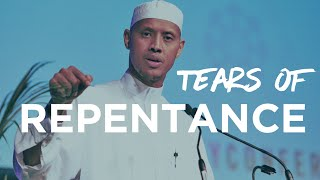 Tears of Repentance - Said Rageah