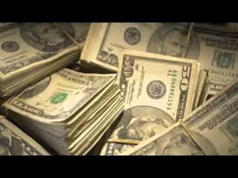 Money Affirmation- Manifest $100-$1000 Dollars Now!!!