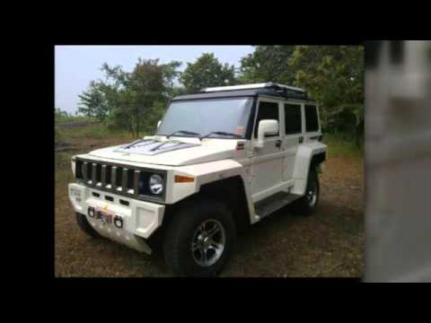 Check Used Vehicles Deals in India   TheGoodDeal.in