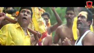 MUST WATCH Balakrishna COMEDY!!!!!!!!!