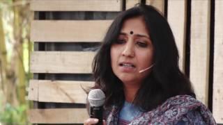 Why 50,000 Teachers Don't Send Their Own Kids To School | Vidhi Jain