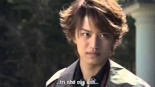 Rider dai-shocker all riders decade kamen download subtitle vs.