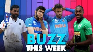 Buzz This Week: Moneyball IPL vs PSL   Stressed Indian pacers   Cricket endangered?