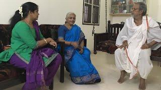 என் வீடு என் வழியில்/en Veedu En Vazhiyil (gomathi Balasubramaniam)