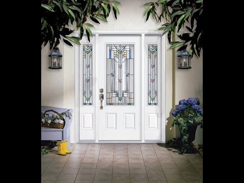 Hollow Core Doors · Masonite Interior Doors  Masonite Interior Doors Lowes