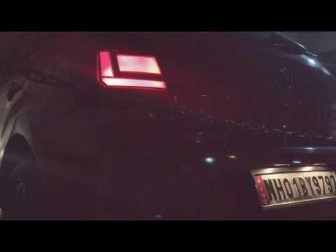 Standstill Rev Polo GT TSI