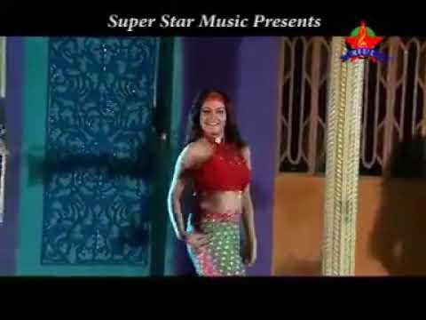 Xxx Mp4 Hot Bangali Songs 3gp Sex