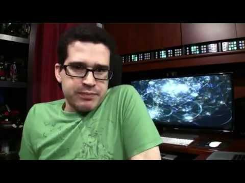 Can Google Glass Make a Comeback?