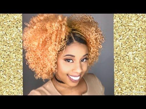 Wash Day/Deva Curl products/DIY Hair Mask/50k Subs/Olaplex