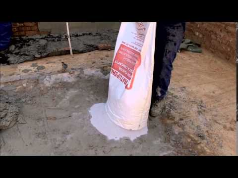 Pratliperl - Lightweight, Thermally Insulating & Fireproof Cement