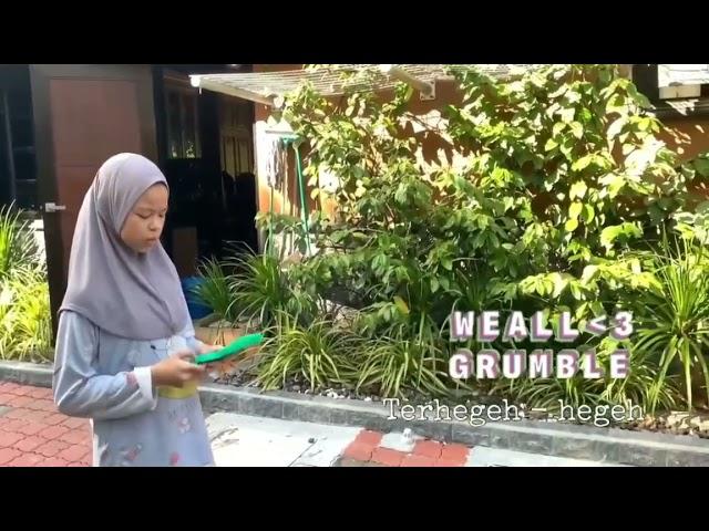 Download Bonda Paksa Bersenam setiap pagi   jangan malas!! MP3 Gratis