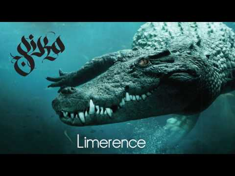 Limerence - Limerence