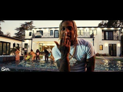 Xxx Mp4 Lil Durk Weirdo Hoes Official Music Video 3gp Sex