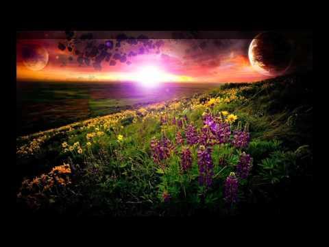 One Hour 3rd Eye Awakening Isochronic Binaural Beat Session - Pure Tone