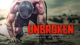 UNBROKEN - Best Motivational Video Speeches Compilation (Most Eye Opening Speeches 2019)