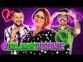 AMIGA, DEIXA DE SER TROUXA! feat. DRA. ANAHY   Diva Depressão