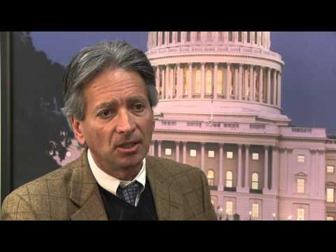 FEMA Contracts With Ralph Wills