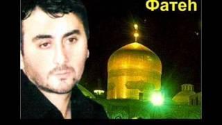 AQSHIN FATEH-Zehra
