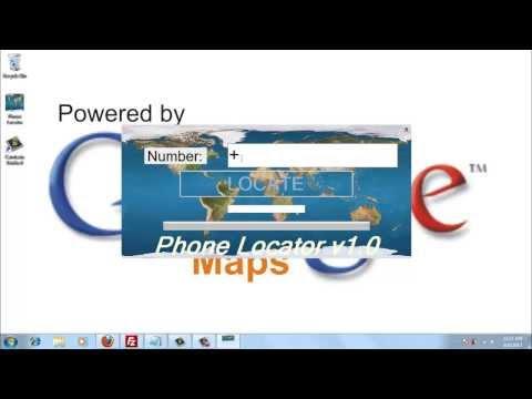 Motorola phone tracker a special locator to check location