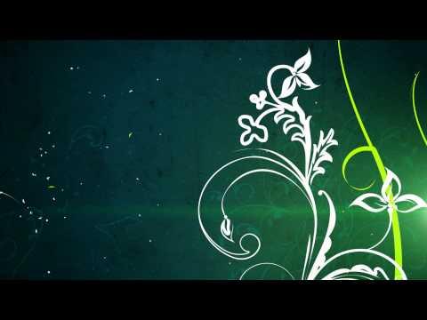 061 vector flower 3