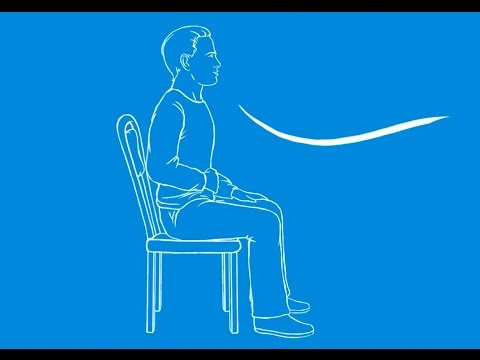 Forbrain - 5 tips to optimize your posture when you are reading
