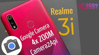 Google camera for huawei nova 3i | Google camera in honor