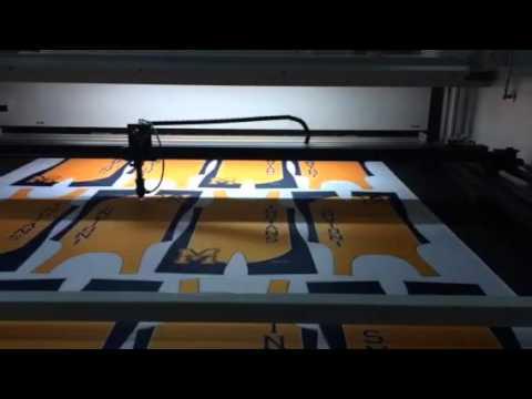 how to make custom hockey jerseys?