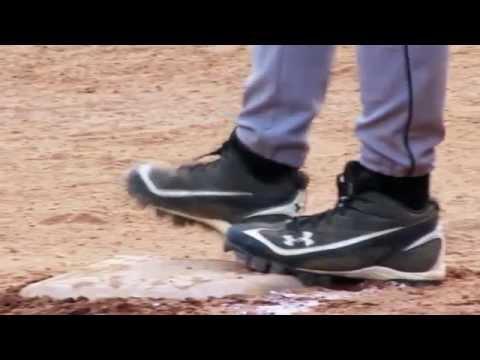 Little League Baseball - 2011 Weehawken Cal Ripken 12-year-old All-Stars