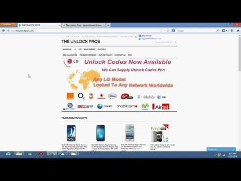 How to fix repair blacklisted bad IMEI Samsung Galaxy S2, S3, S4, Active, Mega and Note 2