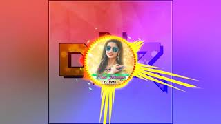 Ka Mor Se Bhul Hoge Cg Dj Song 2019 - myvideoplay com Watch and