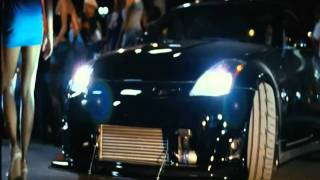 Fast Five_VN Sub.mpg