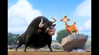 New Animation movie full length 2018