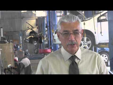How often should I get an oil change? | World Car Nissan San Antonio, TX