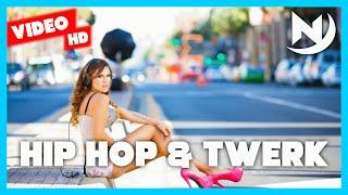 Hip Hop & Twerk / Trap Party Dance Mix 2015 | R&B Rap Urban Music Club Songs #11