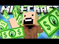 Download  If Money was Added to Minecraft MP3,3GP,MP4