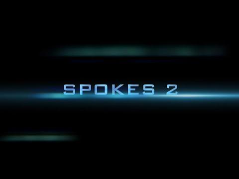 spokes season 2 trailer