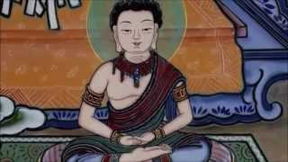 Documentary The Buddha Pbs Documentary Narrated By Richard Gere