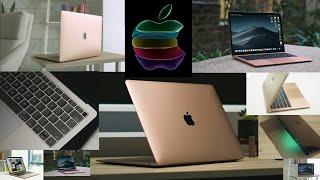 Apple macbook air 2019 with macos catalina - super best top laptop computer - music - SCREENSHOTZ
