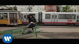 Nek - Congiunzione Astrale (Official Video)