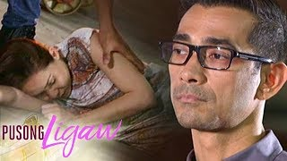 Pusong Ligaw: Jaime orders his men to dispatch Didith | EP 127